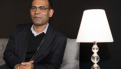 Exiled Maldives leader to stand for...