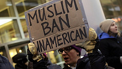 Court questions whether US travel ban...