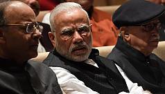 Narendra Modi: Cash crackdown is a fight...