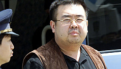 Malaysia to deport N Korean detained...