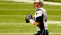 No end in sight for Brady after Super...