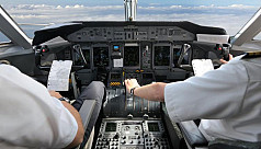 Pilots panic over death penalty in new...