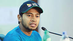 Mushfiqur: Possible to win Test in Sri...