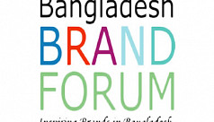 Brand Forum to operate nationwide