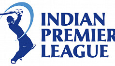 Six Bangladesh cricketers in IPL 10...