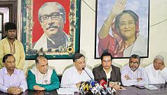 Hasan Mahmud: TIB, Yunus should apologise...