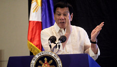 Philippines to extend martial law in...