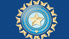 India's cricket board rejects proposal...