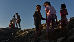 Unicef slams proposed Philippines law...