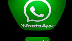 Watch out for the WhatsApp scam