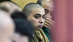 Israeli soldier sentenced to 18 months...