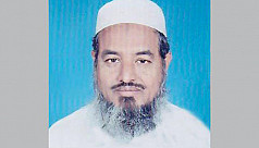 Jamaat nayeb-e-ameer removed over party...
