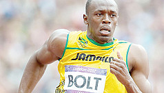 Bolt rules out 2018 Commonwealth Games...