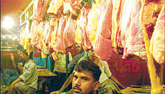 Meat traders: Price reduction depends...