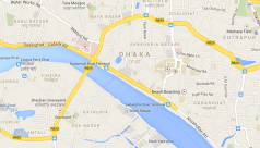 Medical student killed in Dhaka road...