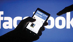 Facebook 'surprised' at religious...