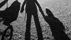 Youth caught red-handed 'while abducting'...