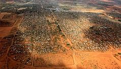 Kenya court blocks closure of Dadaab...