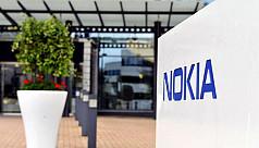 Nokia eyes expanding software...