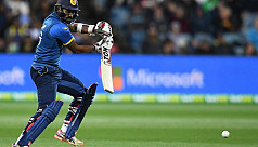 Gunaratne inspires Sri Lanka to series...