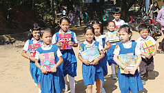 Teacher crisis hits education of pre-primary...