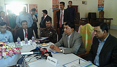 EC orders to show zero tolerance for...