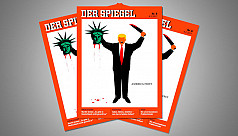 How Germany sees Trump
