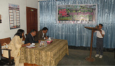 Sundarbans Day observed in coastal...