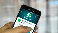 UK targets WhatsApp encryption after...