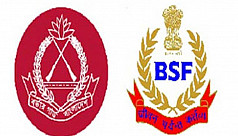 BGB, BSF to jointly tackle trans-border...