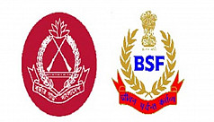 BGB-BSF coordination conference...