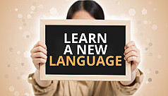 Fantastic language courses and where...