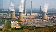 Bids submitted for 700MW Kohelia coal plant