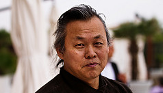 Three Kim Ki-duk films and why you need...