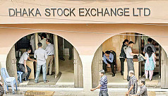 Stock brokers demand 2-year tax...