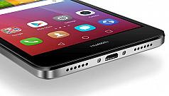 Huawei GR5 at Pickaboo.com