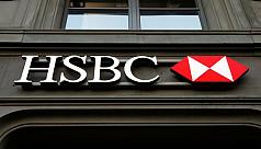 HSBC's 2016 profit slumps 62%