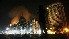 First victims of Mumbai attacks declared...