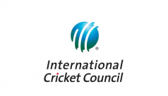 ICC moves closer to Test shake-up