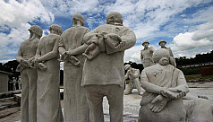Tourism packages planned for Liberation...