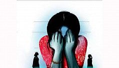 Families of Sylhet rape accused say...