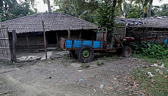 Myanmar says military operation in troubled...