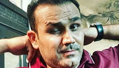 Sehwag trolls England team through 'Viru...