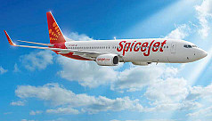 SpiceJet to operate Dhaka-Kolkata flights from March 23