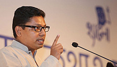 Palak: ICT infrastructure unable to...