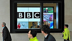 BBC journalist faces five years jail...