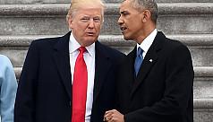 White House calls for investigation...