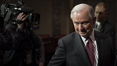 US attorney general under fire over...
