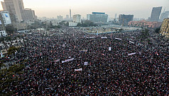 Arab Spring goals remain elusive with...