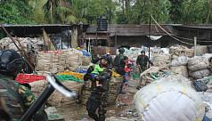 Economist critical of Bangladesh's anti-militancy efforts